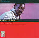 Movin' Along/Wes Montgomery
