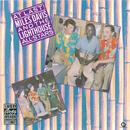 マイルス・デイヴィス&ザ・ライトハウス・オールスターズ/Miles Davis, Lighthouse All-Stars