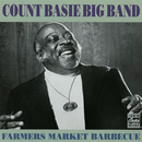 Farmer's Market Barbecue/Count Basie