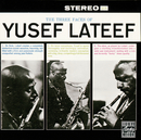 The Three Faces Of Yusef Lateef/Yusef Lateef