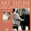 The Art Tatum Solo Masterpieces, Vol. 7/Art Tatum
