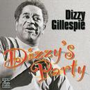Dizzy's Party/Dizzy Gillespie