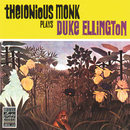 Thelonious Monk Plays Duke Ellington (Remastered)/セロニアス・モンク