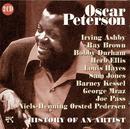 History Of An Artist/Oscar Peterson