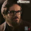 Re: Person I Knew/Bill Evans