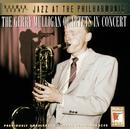 In Concert/Gerry Mulligan Quartet