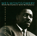 Groove Brothers/Wes Montgomery