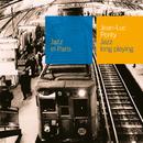 Jazz Long Playing/Jean-Luc Ponty