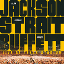 Live At Texas Stadium/George Strait, Jimmy Buffett, Alan Jackson