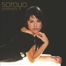 Ochenta´s/Soraya
