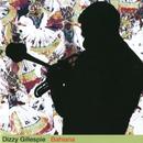 Bahiana/Dizzy Gillespie