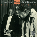 The Timekeepers/Count Basie, Oscar Peterson
