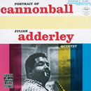 Portrait Of Cannonball/Cannonball Adderley Quintet