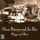 ポーギー&ベス/Oscar Peterson, Joe Pass