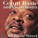 88 Basie Street/Count Basie & His Orchestra