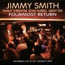 Fourmost Return/Jimmy Smith