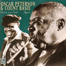 Satch And Josh...Again/Oscar Peterson, Count Basie