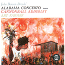 John Benson Brooks' Alabama Concerto (feat. Cannonball Adderley, Art Farmer)/John Benson Brooks