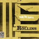 ツアー・デ・フォース+1/Sonny Rollins