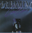 Back To Black Series - Dreaming/Leslie Cheung