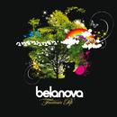 Fantasía Pop/Belanova