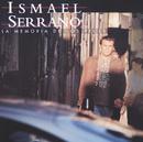 La Memoria De Los Peces/Ismael Serrano