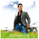 Pentimento/Bustamante