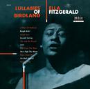 ララバイズ・オブ・バードランド/Ella Fitzgerald
