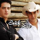 Erick & Leo/Erick, Leo