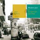 Modern Jazz At St Germain Des Prés/Bernard Peiffer, Bernard Zacharias