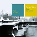 Jazz Sur Seine/Barney Wilen