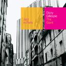 DIZZY GILLESPIE/THE/Dizzy Gillespie