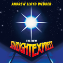 The New Starlight Express/Original London Cast