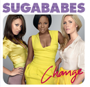 Change/Sugababes