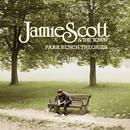 Park Bench Theories (EU Version)/Jamie Scott & The Town