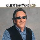Gold/Gilbert Montagné