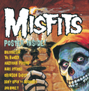 American Psycho/Misfits