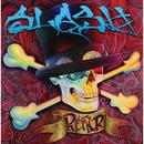 Slash/Slash