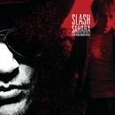 SAHARA Feat. Koshi Inaba/Slash