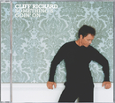 Something's Goin' On/Cliff Richard