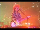 FLAME (LIVE Version from PSYENCE A GO GO)/hide