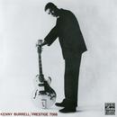 Kenny Burrell/Kenny Burrell