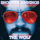 The Wolf/Shooter Jennings