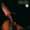 QUINCY JONES/THE QUI/Quincy Jones