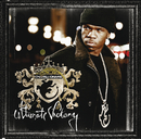 Ultimate Victory (Int'l Version)/Chamillionaire