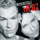 Herz/Rosenstolz