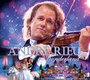 André Rieu In Wonderland/André Rieu