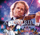ANDRE RIEU/..IM WOND/André Rieu