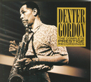 The Complete Prestige Recordings/Dexter Gordon