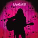 Live Acoustique 2007/Souad Massi